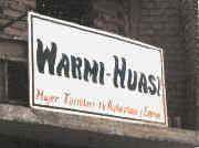 warmihsmall