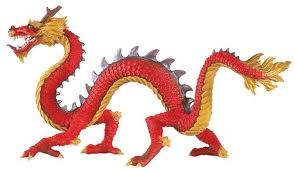 dragonlong