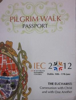 iec12pilg_passport