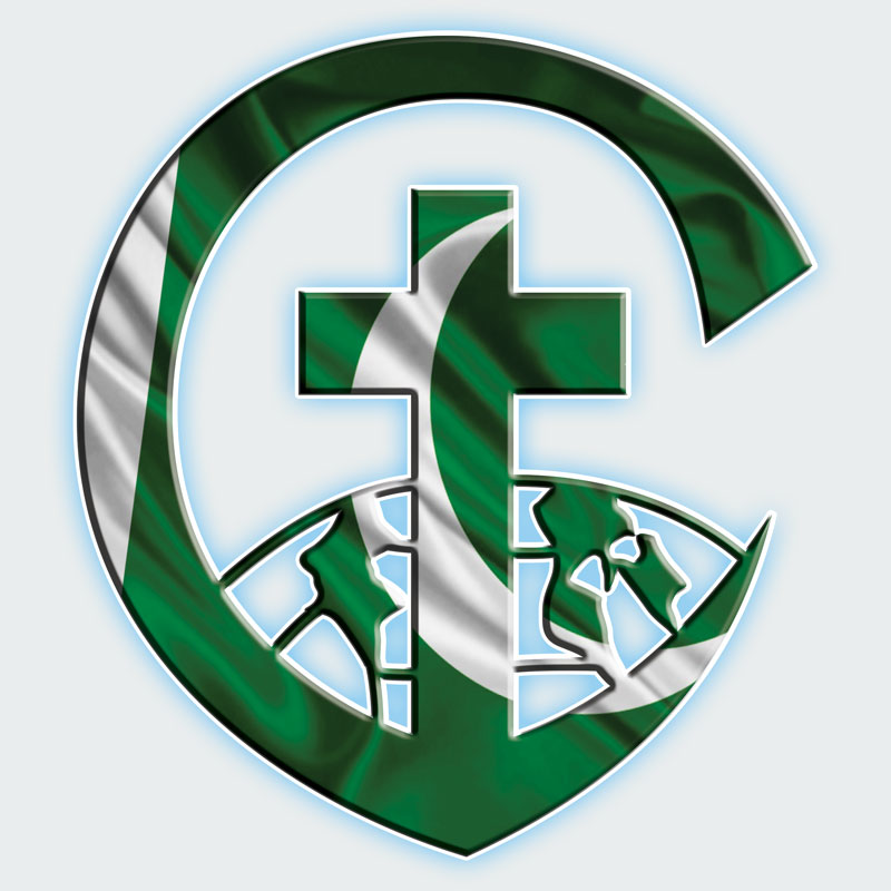 logo_columban_Pakistan