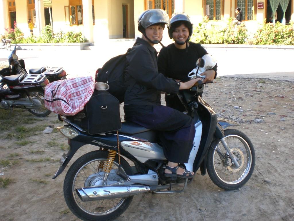 myanm_winsusbike