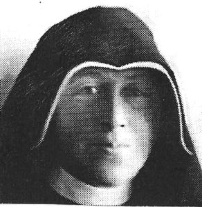 +Sister M Joseph McKey